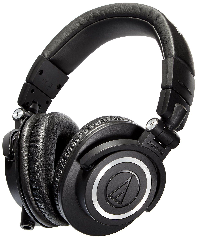 audio-technica-ath-m50