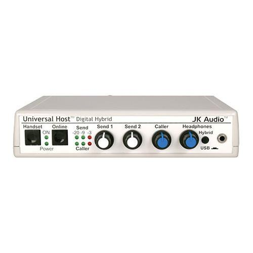 jk-audio-universal-host-digital-hybrid