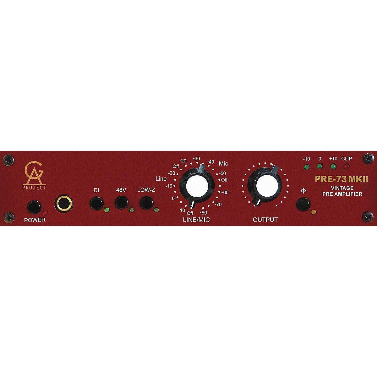 pre-73-mk11-vintage-pre-amplifier