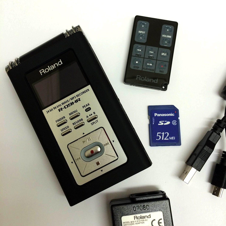 roland-edirol-r-09-hr-digital-recorder